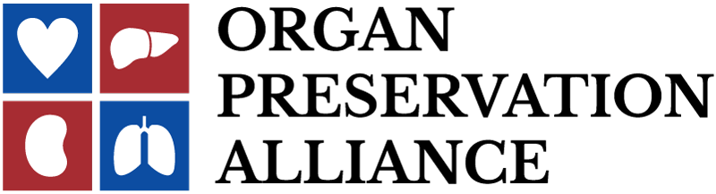 Organ Preservation Alliance